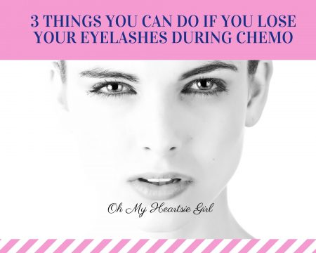 3-Things-You-Can-Do-If-You-Lose-Your-Eyelashes-During-Chemo