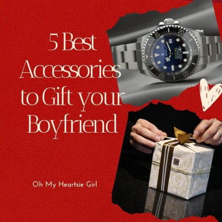 Buying-a-gift-for-your-boyfriend-can-be-a-bit-difficult-here-are-5-Best-Accessories-to-Gift-your-Boyfriend