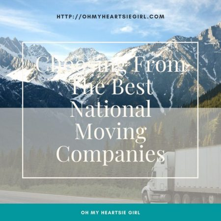 Choosing-From-The-Best-National-Moving-Companies-Do-Your-Research-Get-The-Best-Pricing
