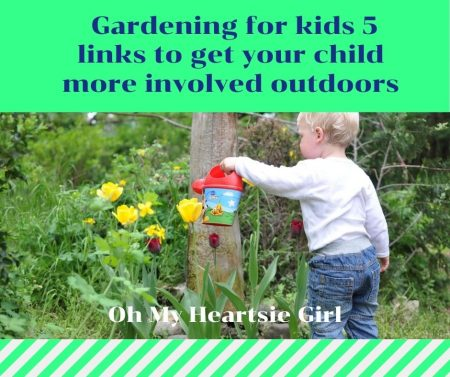 Gardening-for-kids-5-links-to-get-your-child-more-involved-outdoors