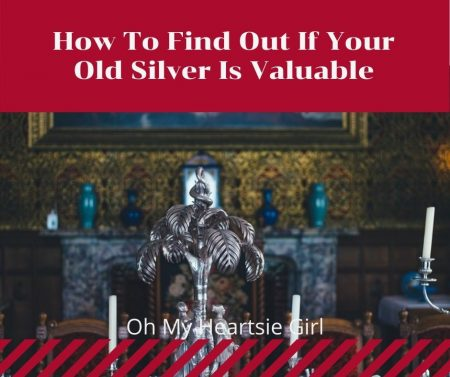 How-To-Find-Out-If-Your-Old-Silver-Is-Valuable