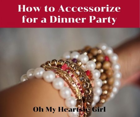 How-to-Accessorize-for-a-Dinner-Party