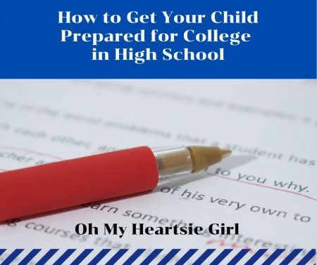 How-to-Get-Your-Child-Prepared-for-College-in-High-School