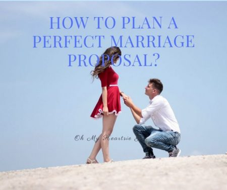 How-to-Plan-a-Perfect-Marriage-Proposal