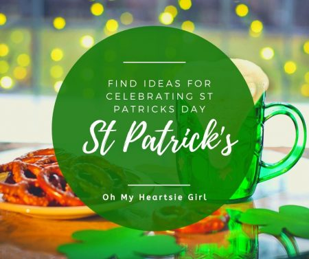 Join-us-for-ideas-and-inspiration-to-plan-and-celebrate-st-patrick-day