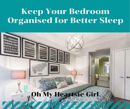 Keep-Your-Bedroom-Organised-for-Better-Sleep