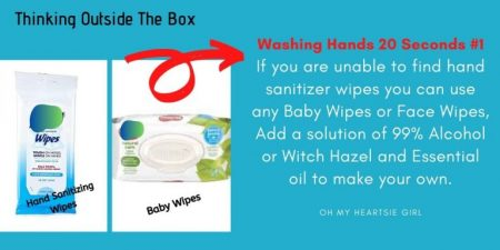 Make-you-own-Hand-Sanitizing-wipes-and-gel-using-Cosmetic-Face-Wipes-or-Baby-Wipes-into-Sanitizing-Hand-Wipes