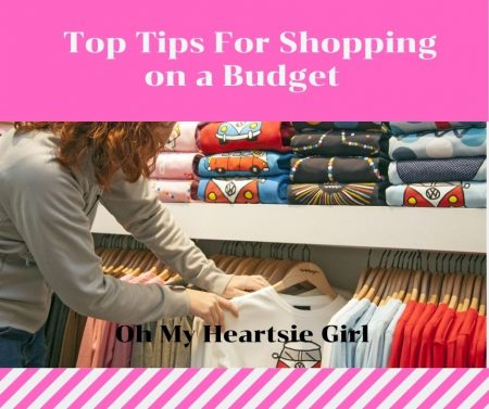 Top-Tips-when-shopping-on-a-budget-now-and-for-the-future