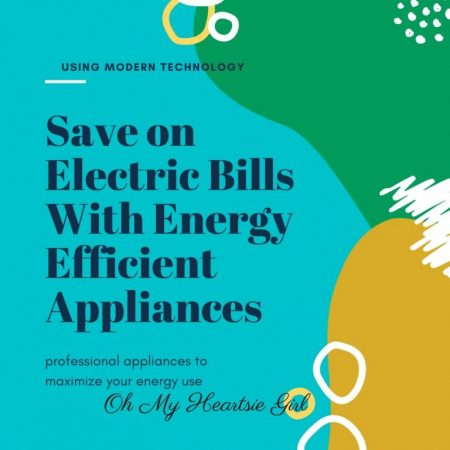 Using-professional-appliances-to-maximize-your-energy-use-to-help-to-reduce-your-environmental-impact-on-the-world