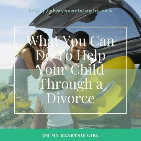 What-You-Can-Do-To-Help-Your-Child-Through-a-Divorce-is-ensure-your-children-that-it-isnt-their-fault