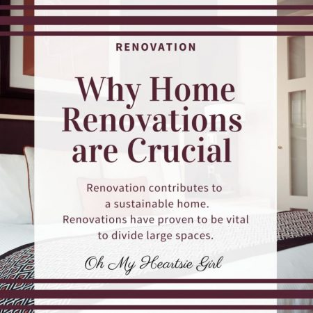 Why-Home-Renovations-are-Crucial-to-breaking-up-large-rooms-for-families