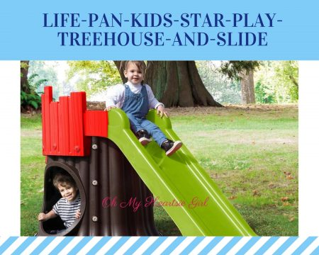 4-Top-Tips-to-Consider-While-Selecting-Kids'-Outdoor-Play-Equipment.