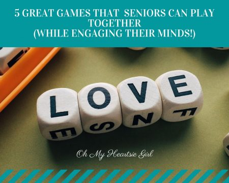 5-Great-Games-That-Seniors-Can-Play-Together-While-Engaging-Their-Minds