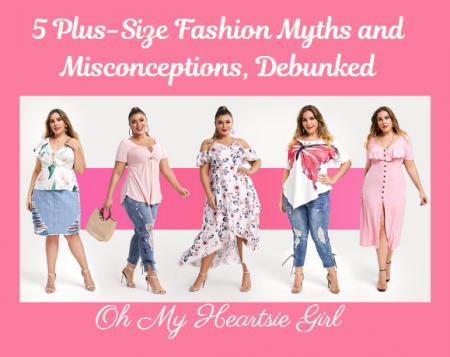5-Plus-size-fashions-Myths-and-Misconceptions-Debunked