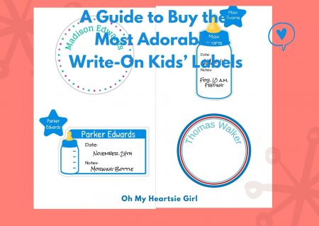A-Guide-to-Buy-the-Most-Adorable-Write-On-Kids'-Labels