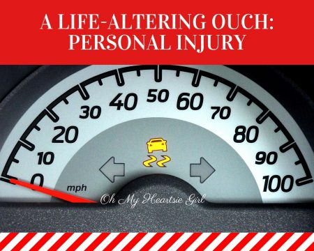 A-Life-Altering-Ouch-Personal-Injury