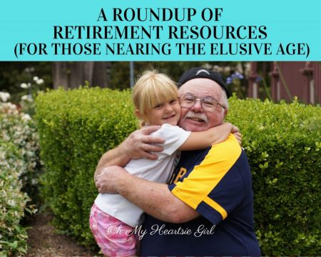 A-Roundup-Of-Retirement-Resources-For-Those-Nearing-The-Elusive-Age