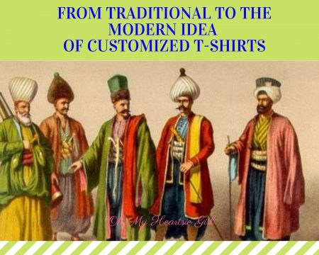 From-Traditional-to-The-Modern-Idea-of-Customized-T-Shirts.