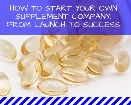 How-to-Start-Your-Own-Supplement-Company-From-Launch-to-Success