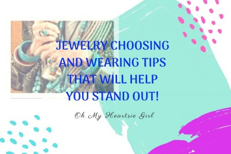 jewelry-choosing-and-wearing-tips-that-will-help-you-stand-out
