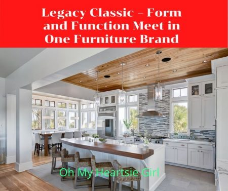 Legacy-Classic-Form-and-Function-Meet-in-One-Furniture-Brand