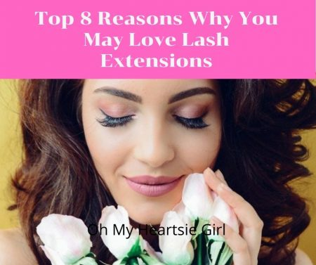 Top-8-Reasons-Why-You-May-Love-Lash-Extensions.