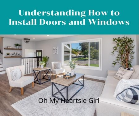 Understanding-How-to-Install-Doors-and-Windows.