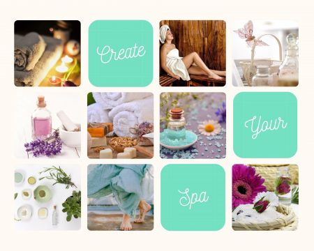 Create-a-spa-in-your-home-to-be-indulged-anytime.