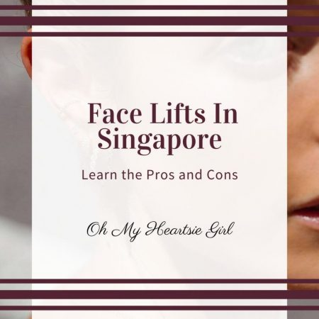 Having-face-procedures-in-Singapore-The-pros-and-Cons