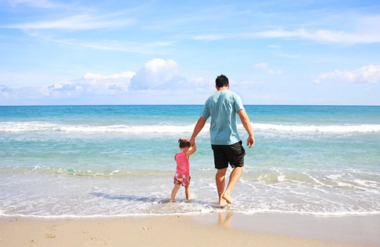 How-To-Plan-the-Perfect-Family-Vacation
