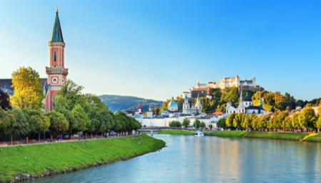 What-to-consider-when-traveling-from-Vienna-to-Salzburg.