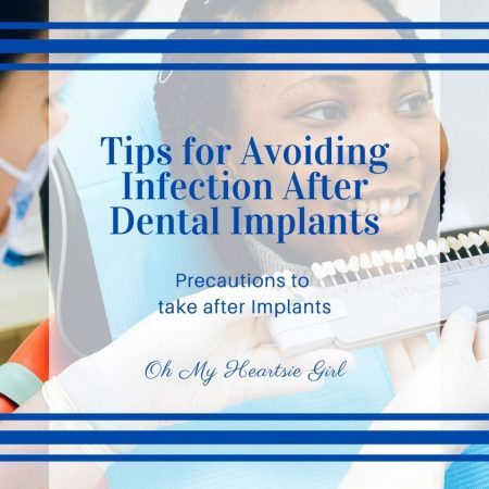 What-to-know-when-having-dental-implants-and-how-to-avoid-Infection