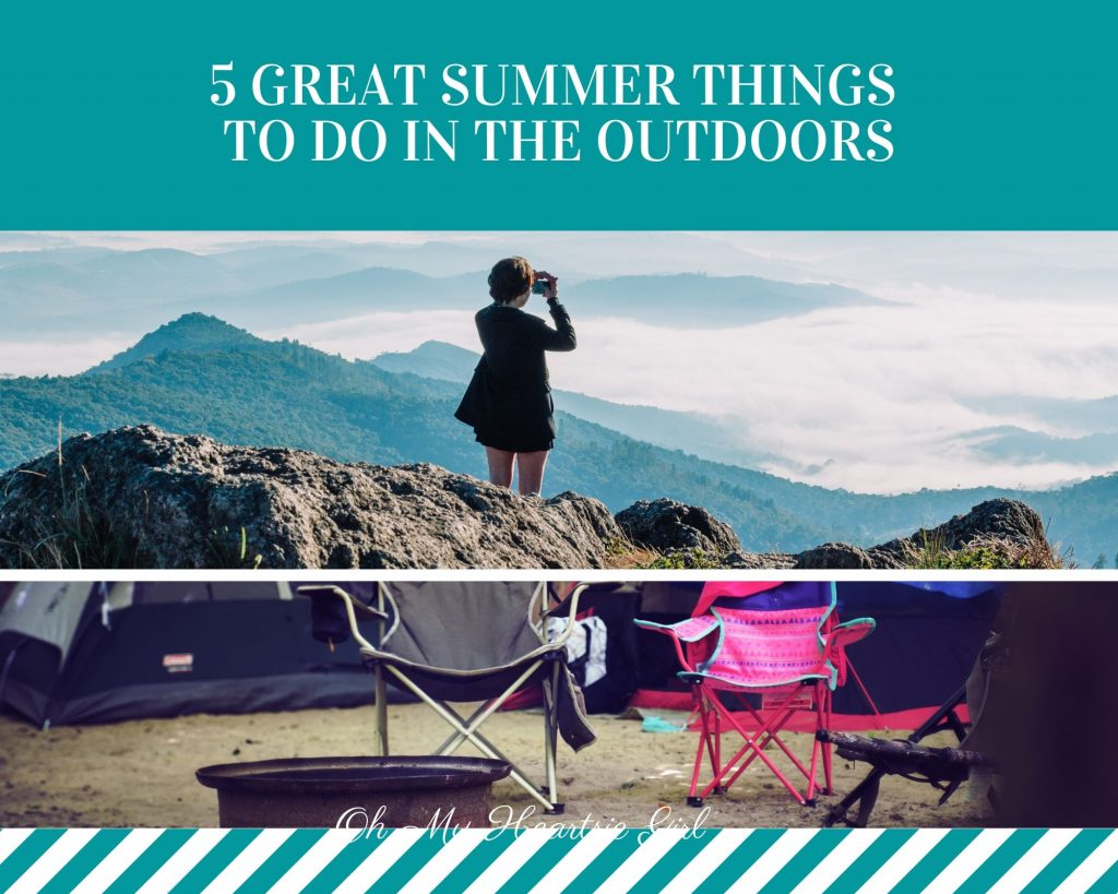 5-Great-Summer-Things-to-Do-in-the-Outdoors.