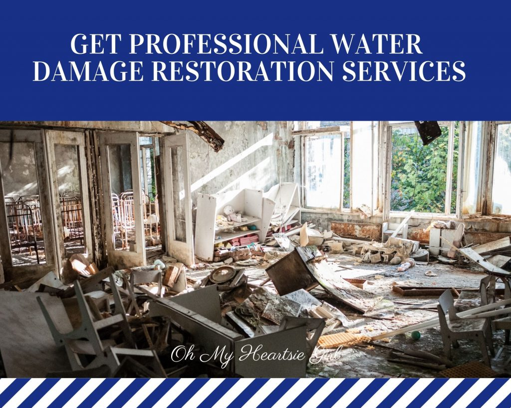 Get-Professional-Water-Damage-Restoration-Services