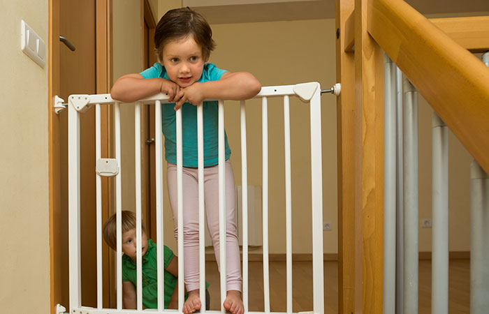 Investing-in-a-good-baby-safety-gate