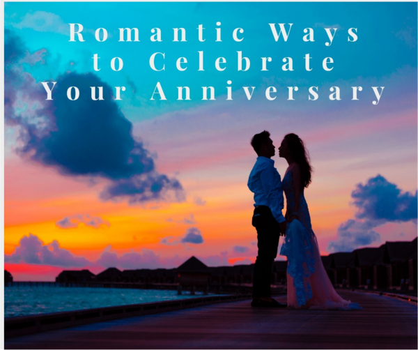 Romantic-Ways-to-Celebrate-Your-Anniversary