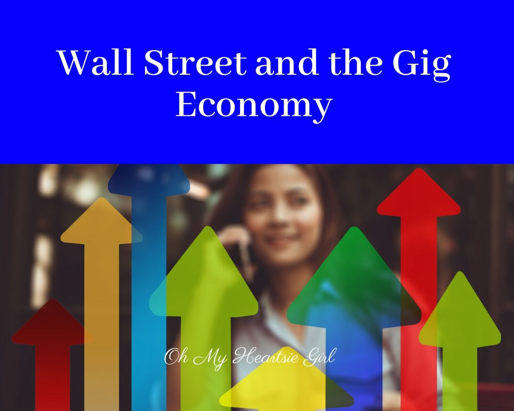 Wall-Street-and-the-Gig-Economy