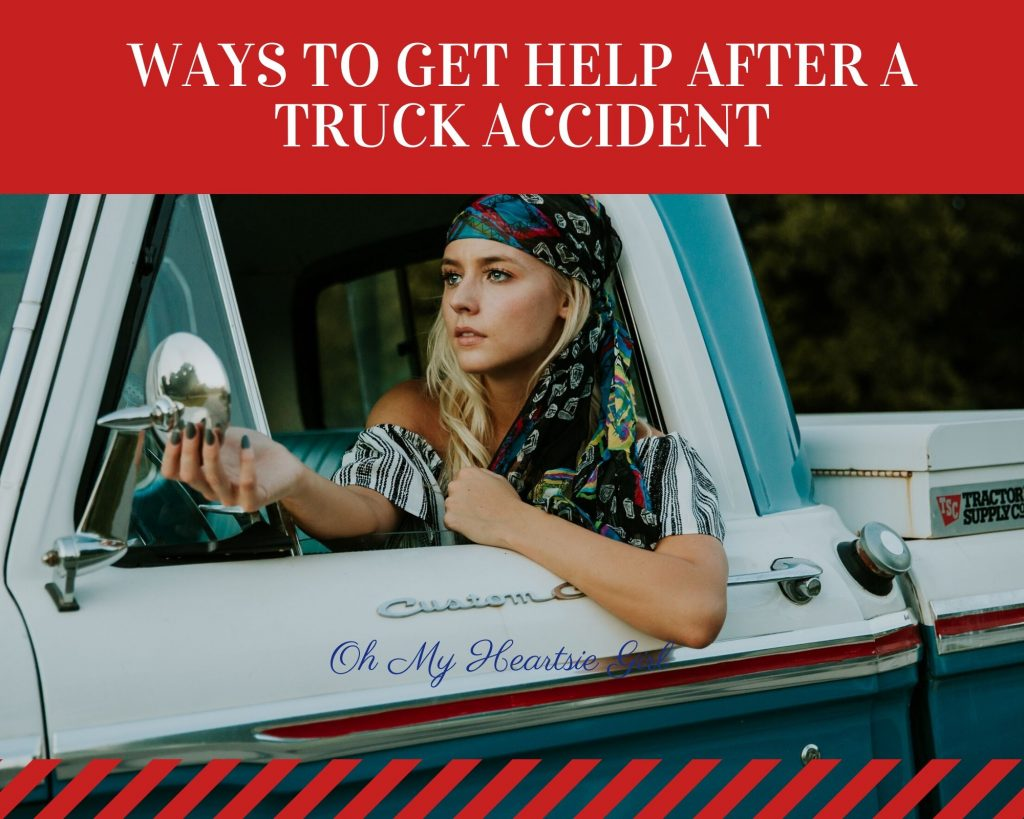 Ways-to-Get-Help-after-a-Truck-Accident