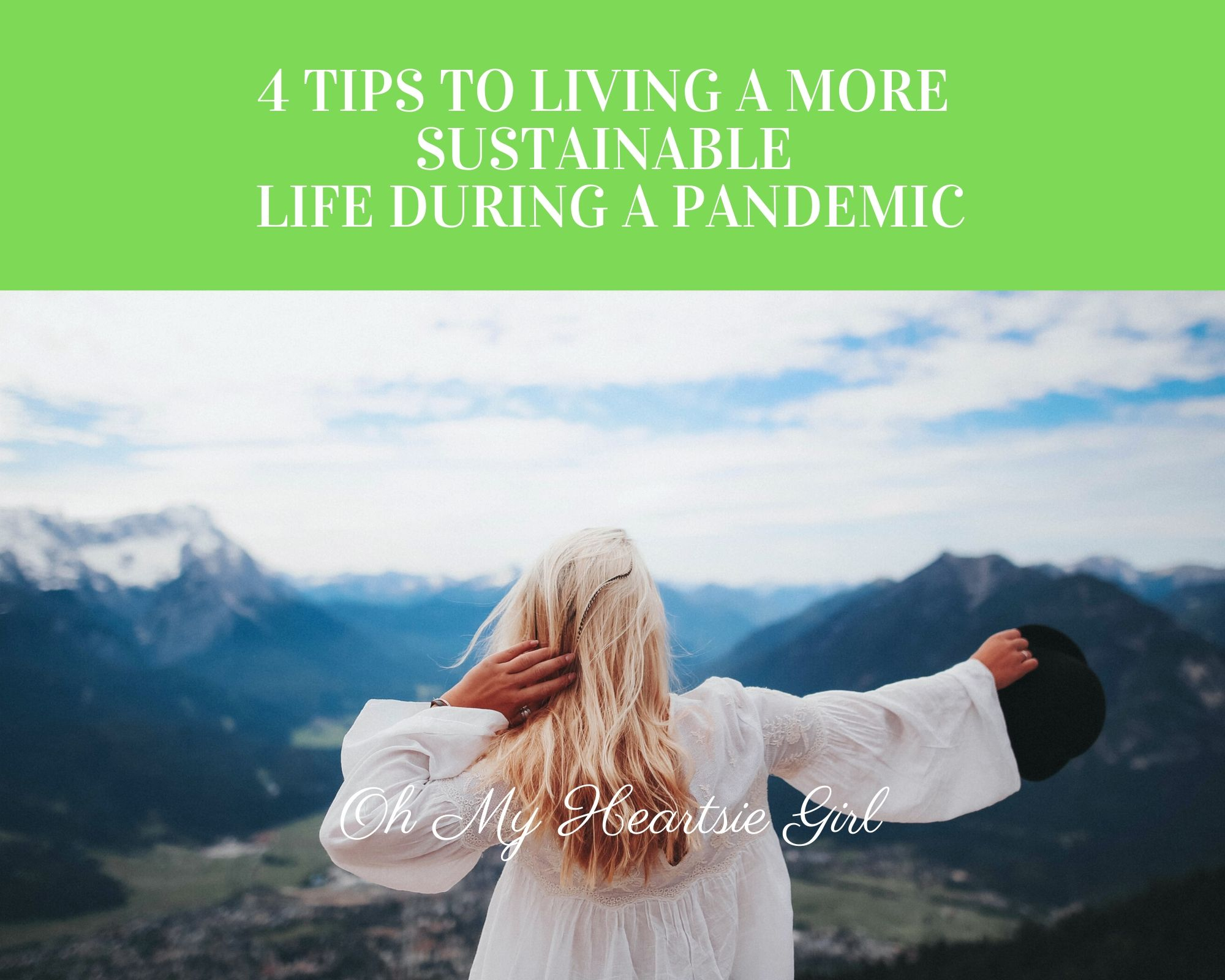 4-Tips-to-Living-a-More-Sustainable-Life-During-a-Pandemic