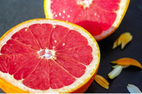 Are-Grapefruits-ok-when-on-a-keto-diet.