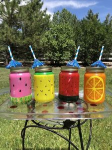How-To-Make-Mason-Jar-Fruit-Glasses