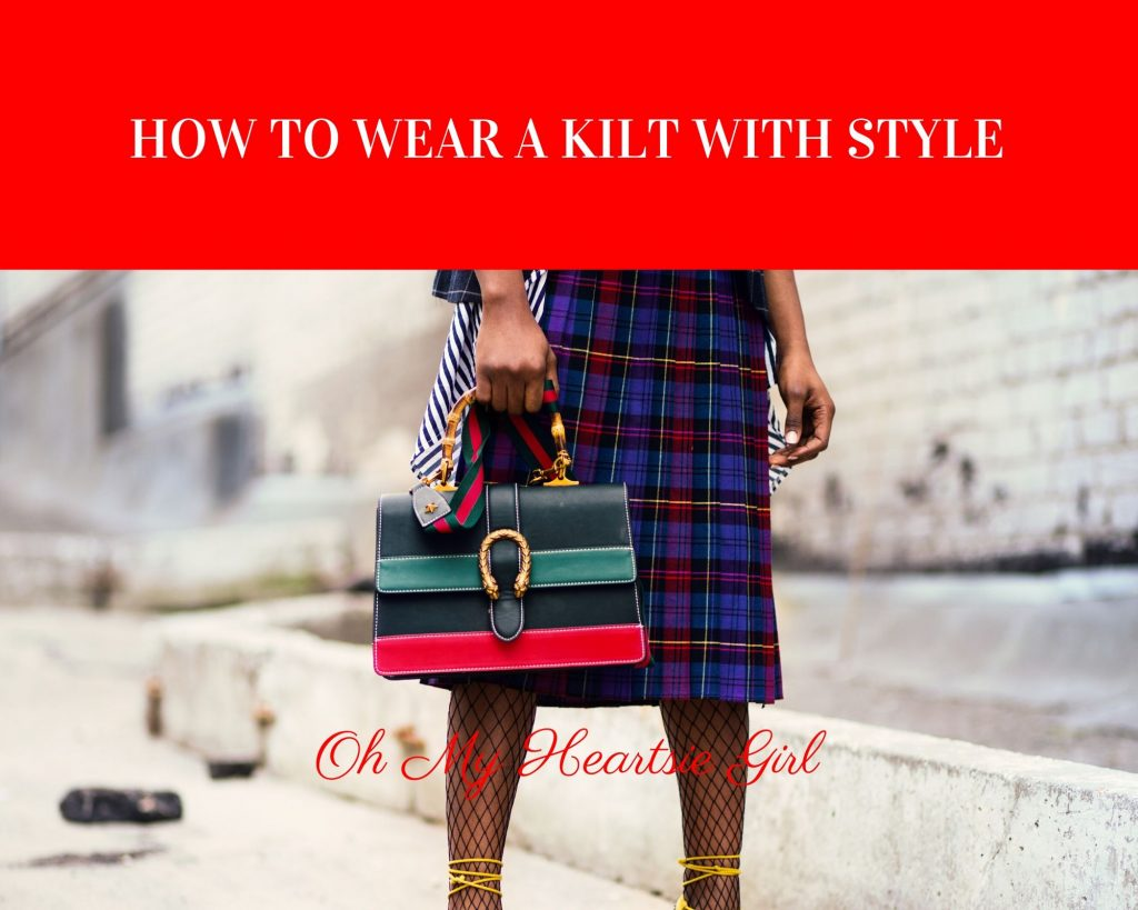 How-to-Wear-a-Kilt-with-Style