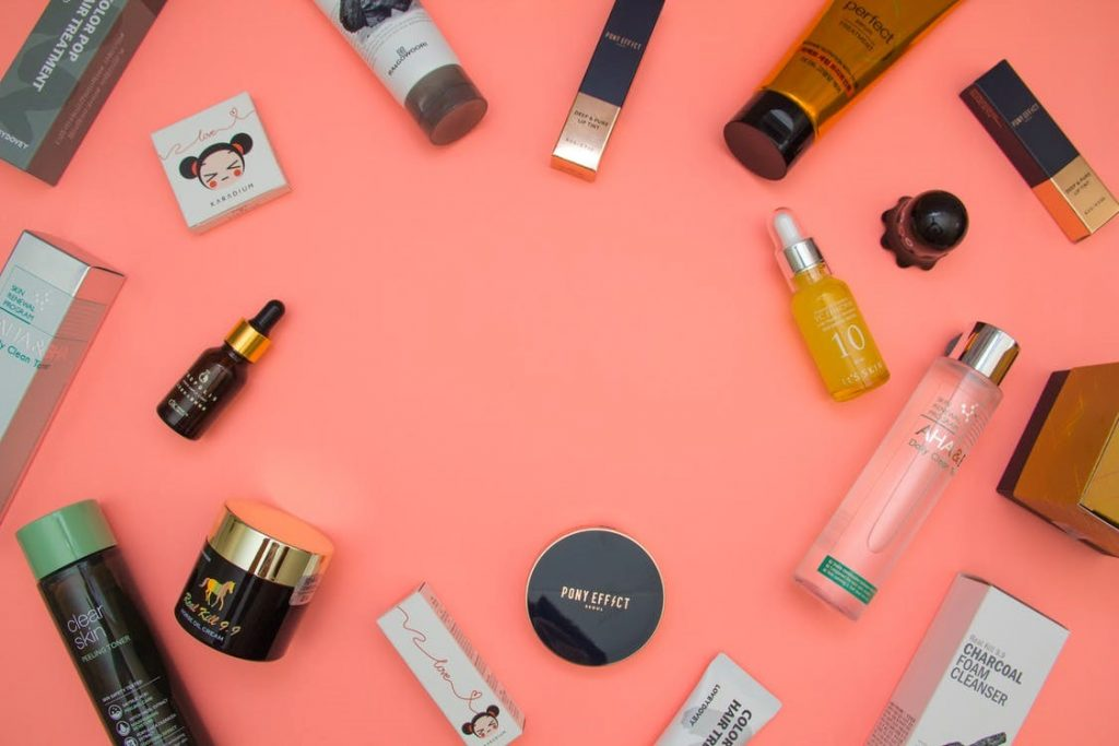How-to-buy-beauty-products-online-important