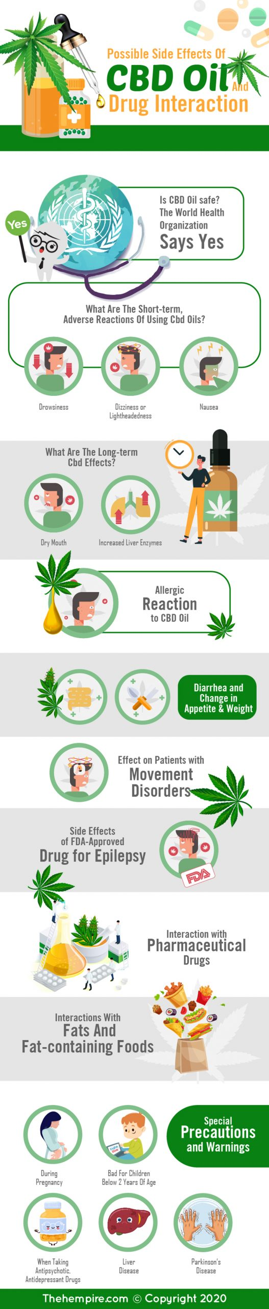 Possible-Side-Effects-Of-CBD-Oil-the-hempire-scaled.