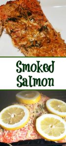 Smoked-Salmon-Recipe