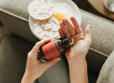 Supplements-to-the-rescue