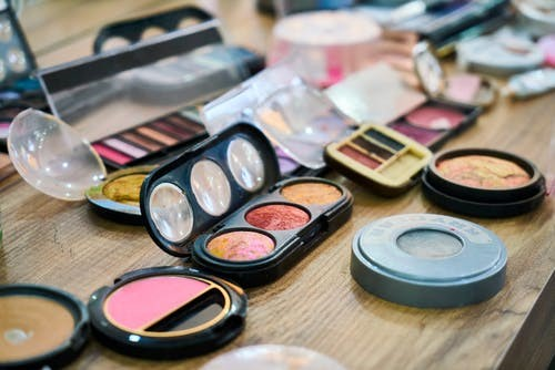 Ways-to-buy-the-best-beauty-products-online-includes