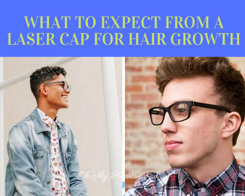 What-to-Expect-from-a-Laser-Cap-for-Hair-Growth