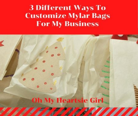 3-Different-Ways-To-Customize-Mylar-Bags-For-My-Business
