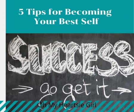5-Tips-for-Becoming-Your-Best-Self